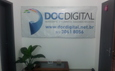 Digitalização de Documentos - DOCDIGITAL