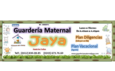 Guardería Maternal JAYA