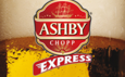 Chopp Ashby - Sociedade do Chopp