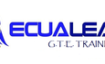ECUALEADER GTE TRAINING