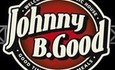 Johnny B. Good Mendoza