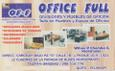 OFFICE FULL