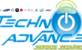 TECHNOADVANCE