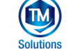 TM Solutions S.A.S.